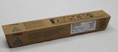 Ricoh  Toner MPC 3501 azurový (842046).
