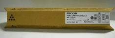 Ricoh  Toner MPC 2551 černý (842061).