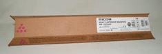 Ricoh  Toner MPC 2551 purpurový (842063).