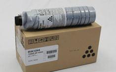Ricoh  Toner MP 5002 černý (842239).