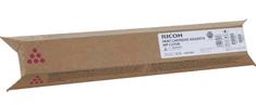 Ricoh  Toner MPC 2550 purpurový (842059).