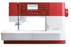 PFAFF šivalno vezilni stroj Creative 1.5