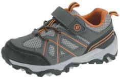 Beppi Sportske cipele za dječake