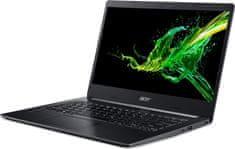 Acer Aspire 5 (NX.HKXEC.001)