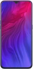 Oppo Reno Z, 6GB/128GB, Aurora Purple
