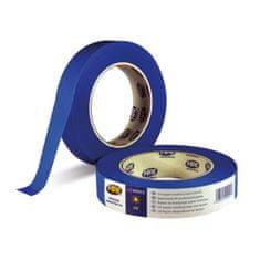 HPX UV Masking Tape Blue,25 mm x 50 m