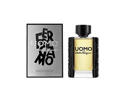 Salvatore Ferragamo Uomo, EDT, 50 ml
