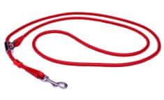 BAFPET Vodítko prodlužovací, lano
