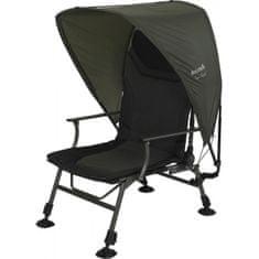Saenger Anaconda Stříška Chair Shield