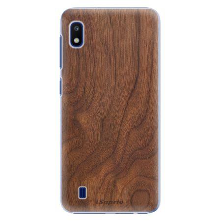 iSaprio Plastový kryt - Wood 10 pro Samsung Galaxy A10