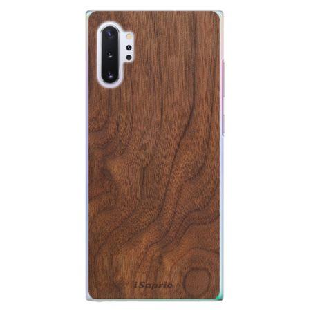 iSaprio Plastový kryt - Wood 10 pro Samsung Galaxy Note 10+