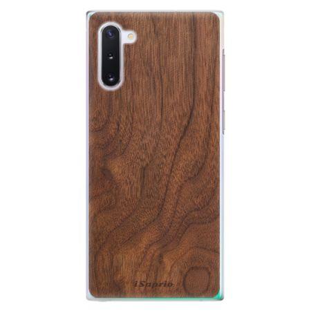 iSaprio Plastový kryt - Wood 10 pro Samsung Galaxy Note 10