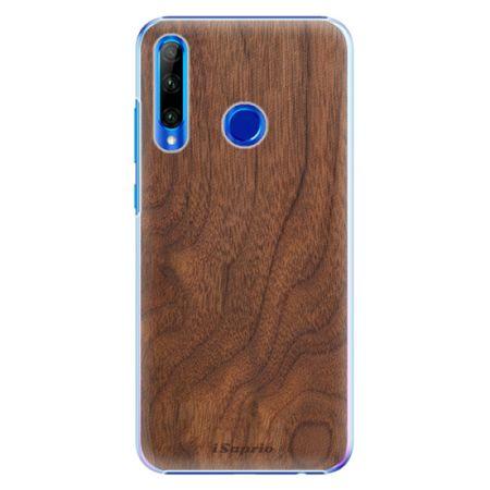 iSaprio Plastový kryt - Wood 10 pro Honor 20 Lite