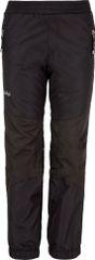 Kilpi Detské outdoorové nohavice Kilpi Jordy-J