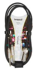Bespeco BT2700M Propojovací kabel