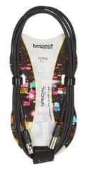 Bespeco EXMB200 Propojovací kabel