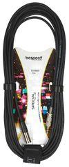 Bespeco EXMS600 Propojovací kabel