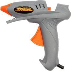 Sthor Tavná lepící pistole Stohr TO-73052 100W / 11mm