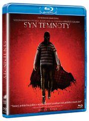 Syn temnoty - Blu-ray