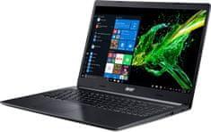 Acer Aspire 5 (NX.HDJEC.007)