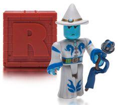 TM Toys Roblox Figura Brick Assortment