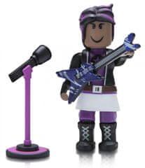 TM Toys Roblox Celebrity Figura Wild Starr