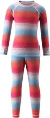 Reima detské funkčné prádlo Taival