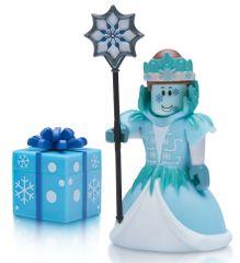 TM Toys Roblox Celebrity Figura Frost Empress