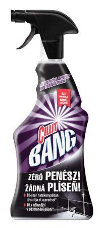 Cillit Bang Penészeltávolító 750 ml