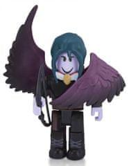 TM Toys Roblox Celebrity Figura Fallen Artemin