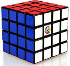 Rubik Rubikova kostka 5x5
