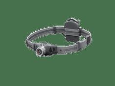 LEDLENSER naglavna svetilka SH-Pro100