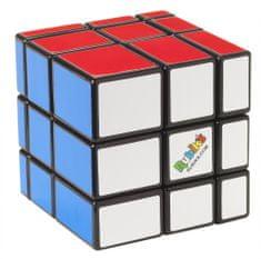 Rubik Kostka Rubika Mirror Cube