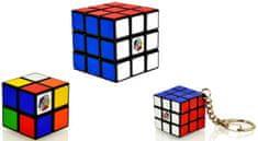 Rubik Družinsko pakiranje