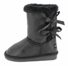 Canguro zimske čizme za djevojčice C59421