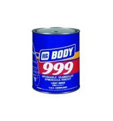 HB BODY HB BODY 999 tesniaci tmel / hmota 1KG