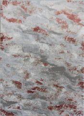 Berfin Dywany Kusový koberec Mitra 3001 Terra