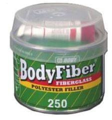 HB BODY HB BODY tmel so sklenným vláknom - fiber F250 250g