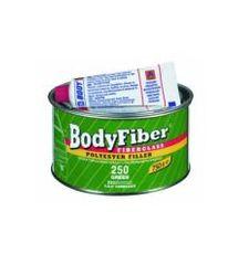 HB BODY HB BODY tmel so sklenným vláknom - fiber F250 1,5KG