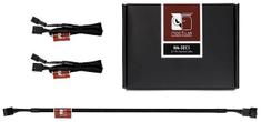 Noctua NA-saC1 4-Pin Extension Cables