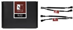 Noctua NA-SYC2 3-Pin Y-Cables