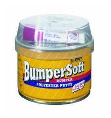 HB BODY HB BODY tmel na plasty - bumpersoft F222 250g