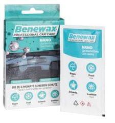 Walser Walser NANO ochrana čelného skla (Benewax)