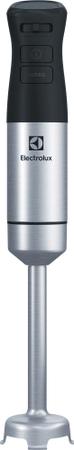 Electrolux E5HB1-8SS