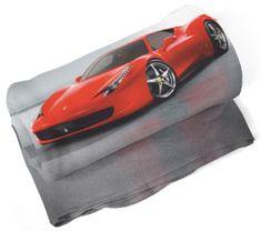 IMPAR SUBLIMACE Deka Ferrari