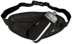 Avenio torbica za pojas s bocom Avento