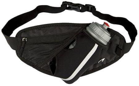 Avenio torbica za pas z bidonom Avento