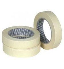 HB BODY HB BODY maskovacia páska silno lepiaca do 80C 19 x 50mm