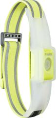 Varta 16620101401 Outdoor Sports Reflective Band 2 CR2032 reflektivna traka sa svjetlom