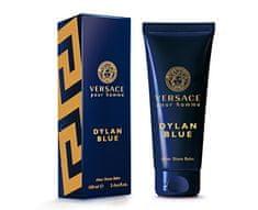 Versace Pour Homme Dylan Blue balzam nakon brijanja, 100ml